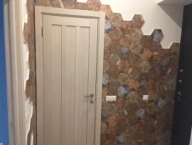 Комплексный ремонт вторичного жилья Днепр